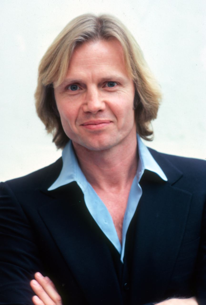 People Jon Voight
